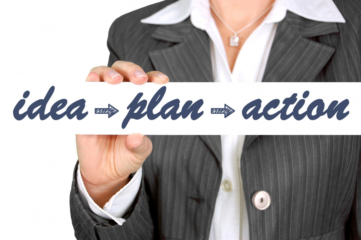 Plan de Igualdad en la Empresa