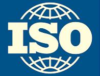 EMAS/ISO 14001