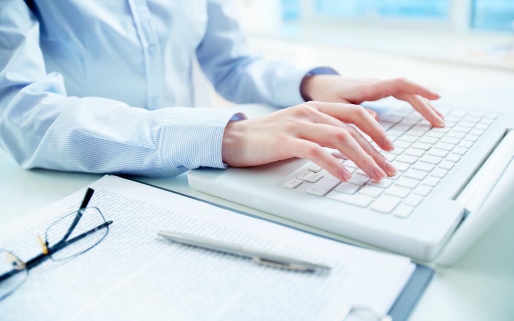 Administración electrónica local