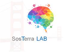 SosTerra Lab