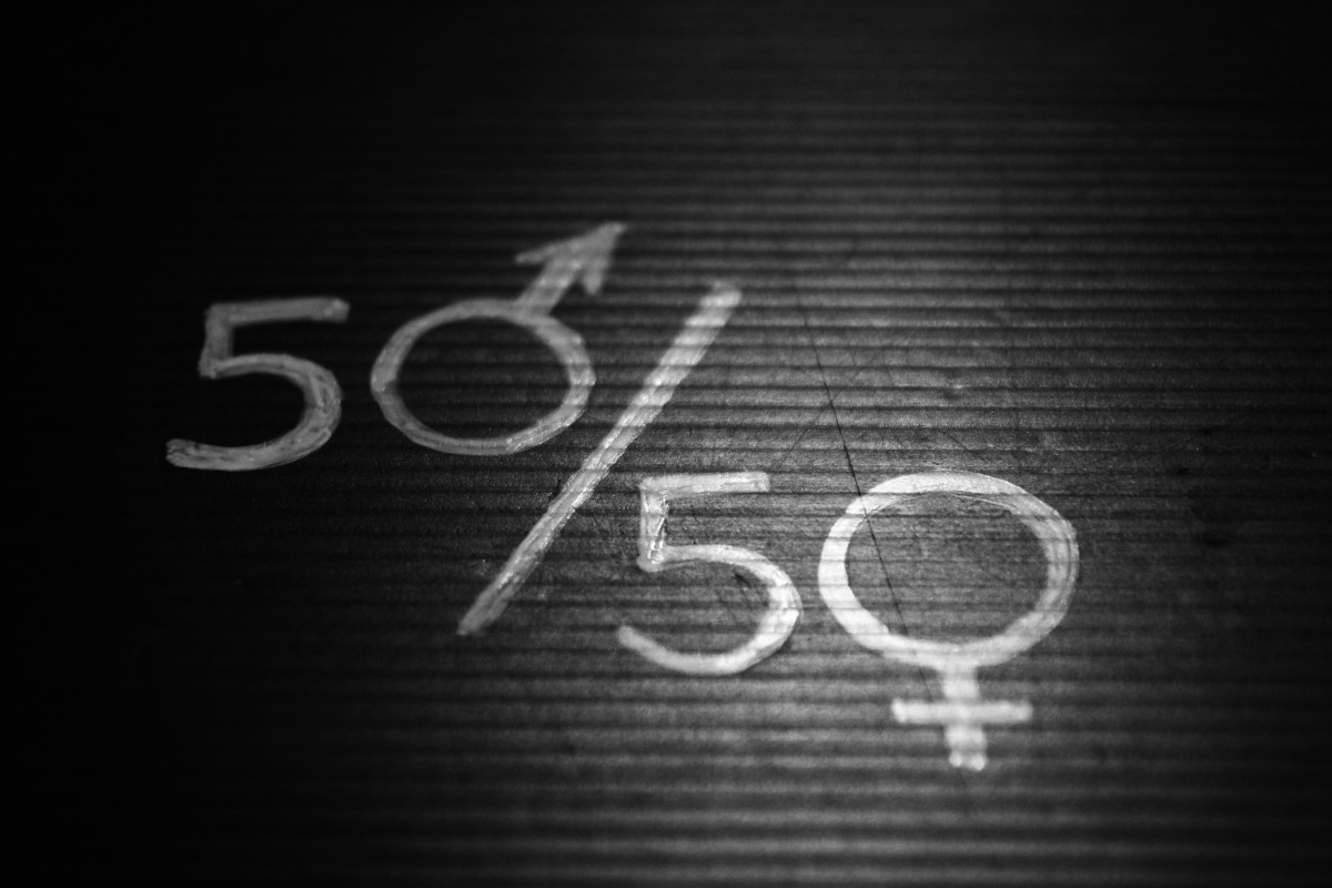Course Image Plan de Igualdad en la Empresa (2020)